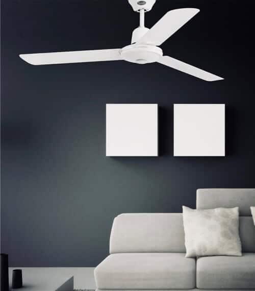 opiniones de los ventiladores silenciosos