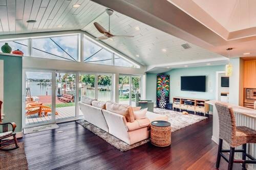 opiniones de ventiladores de techo de interior